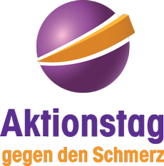 DS Logo 2014 Aktionstag