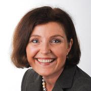 Anne Flothow