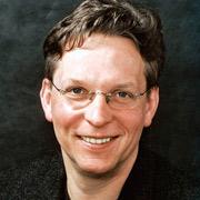 Dr. med. Jan-Peter Jansen